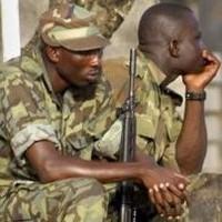 Qui est derrière l'enlèvement des Français au Nigeria