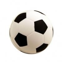 Football : Dimitri Payet ou l'ascension verte