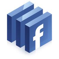 Zuckerberg : un don de 100 millions de dollars