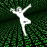 Démantèlement d'un réseau frauduleux