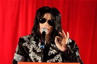 Prince Michael a déjà l'âme d'un bon samaritain