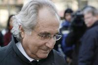 L'enquête sur Bernard Madoff