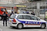 Onze arrestations dans les milieux islamistes