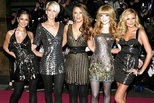 Cheryl Cole menacée de mort