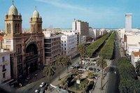 Tunisie: Remaniement partiel du gouvernement et les points chauds du moyen-orient
