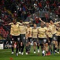 Ligue1: Lyon veut croire en son avenir et autres news sport