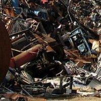 France: Marseille la sécurité civile ramasse les ordures et autres actus