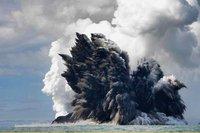 Londres: un sous-marin britannique s'échoue au large de l'Ecosse et actus monde