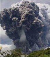 Monde: Indonésie le volcan Merapi entre en éruption et autres news
