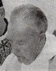 Istres: Le père Donaint n'est plus