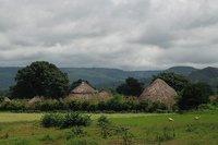 Appel au calme en Guinée et infos Afrique