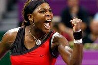 Open d'Australie: Serena Williams déclare forfait et infos Sport