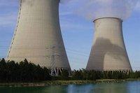 La durée de vie d'un réacteur de Tricastin prolongée de dix ans et actus France
