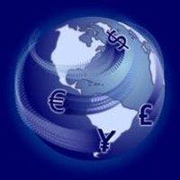 Economie: Wall Street ouvre sur une hausse timide et autres infos