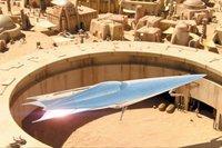 Moyen Orient: Netanyahu reçoit Mitchell se réjouit de la nouvelle approche US et les points chauds d' Afrique