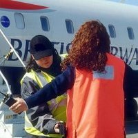 Décès de 27 migrants dans un naufrage au large d'une île australienne et news Monde