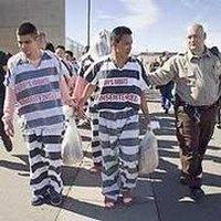 Monde: les chiites d'Irak sacrifient au rituel de l'Achoura et autres news