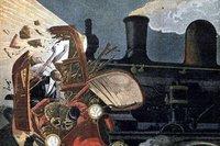 France: une voiture broyée par un train dans le Nord et autres actus