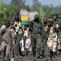 Côte d'Ivoire: vigilance pour les 15.000 Français et points chauds d' Afrique
