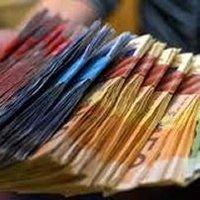 Economie: le cuivre de record en record la hausse continuera en 2011 et autres actus