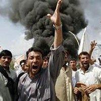 Asie: le frère d'un otage en Afghanistan échaudé par les faux espoirs et autres actus