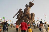 Gbagbo a refusé de prendre Obama au téléphone et news Monde