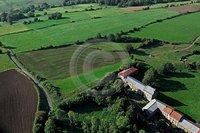Dioxine: plus de 4.700 exploitations agricoles fermées en Allemagne et points chauds d''Europe