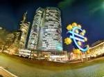 la banque central européenne