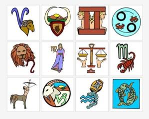 Connaître l'astrologie et le destin individuel