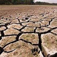 Deux millions de Chinois concernés par la sécheresse et news Asie