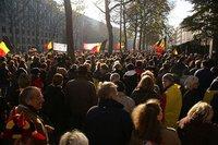 Le président portugais Anibal Cavaco Silva réélu et infos Europe