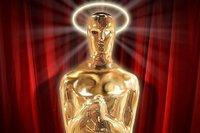 Le Discours d'un roi en force aux Oscars et point presse Culture