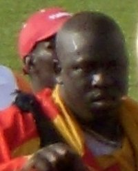 Revue de presse ALTERMAG Sénégal Yékini terrassé