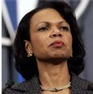 C. Rice Photo AP