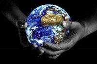 Monde: la population musulmane va croître moins vite dans le monde et autres infos