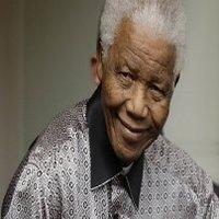 Afrique du Sud: Nelson Mandela 92 ans hospitalisé à Johannesburg et points chauds d'Afrique
