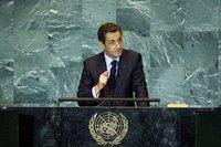 France: l'un des deux otages français du Niger est mort brûlé et autres actus