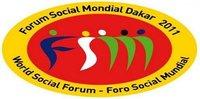 Le forum social mondial de Dakar et news Afrique