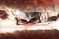 Proche Orient: la fermeté de Paris, le Dentiste et l'Italien