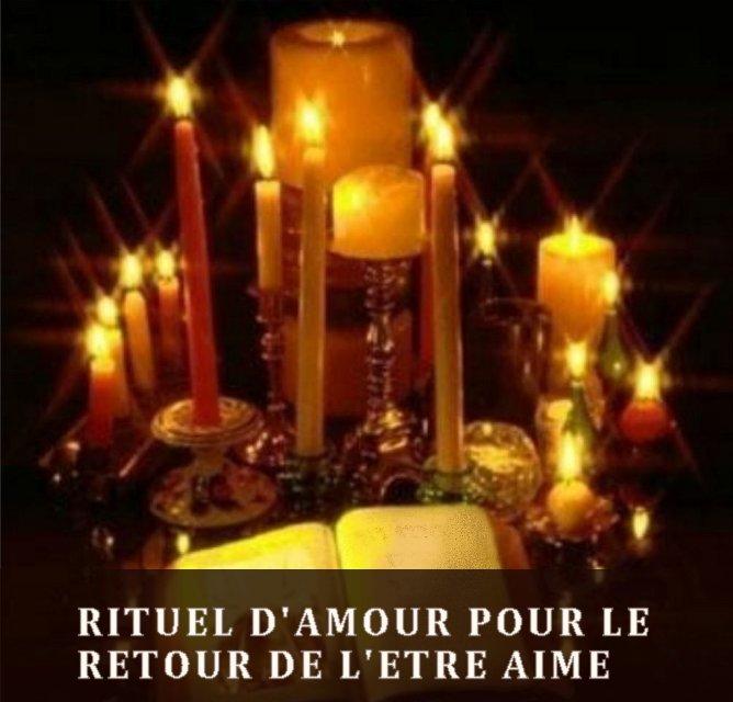 Pr Mandjou, marabout voyant guérisseur Bordeaux