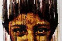 Répression sanglante en Libye et infos monde