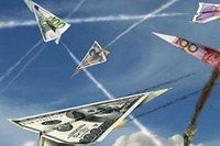 La guerre des monnaies et infos monde