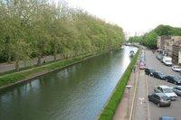 Un nouveau corps retrouvé dans un canal de Lille et infos France