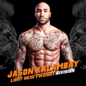 Main Events : Kick Boxing Lions Fighting Championship - Résultats MMA et K1 Rules