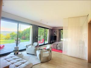 Maison à vendre Vaud