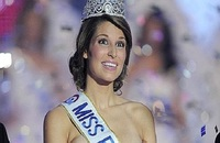 Actu people: Miss France, Madonna, Axelle Red...