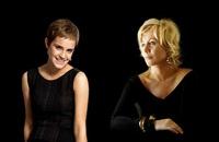 Actu mode: une collection écolo pour Emma Watson