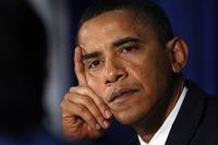 Infos monde: Obama, l'Otan, l'ONU et les troubles