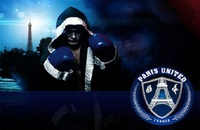 Actus sport: boxe, football, rugby...