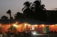 Cliquez sur l'image pour visiter le site de Sentechnologies Power, énergies renouvelables, énergie solaire au Sénégal